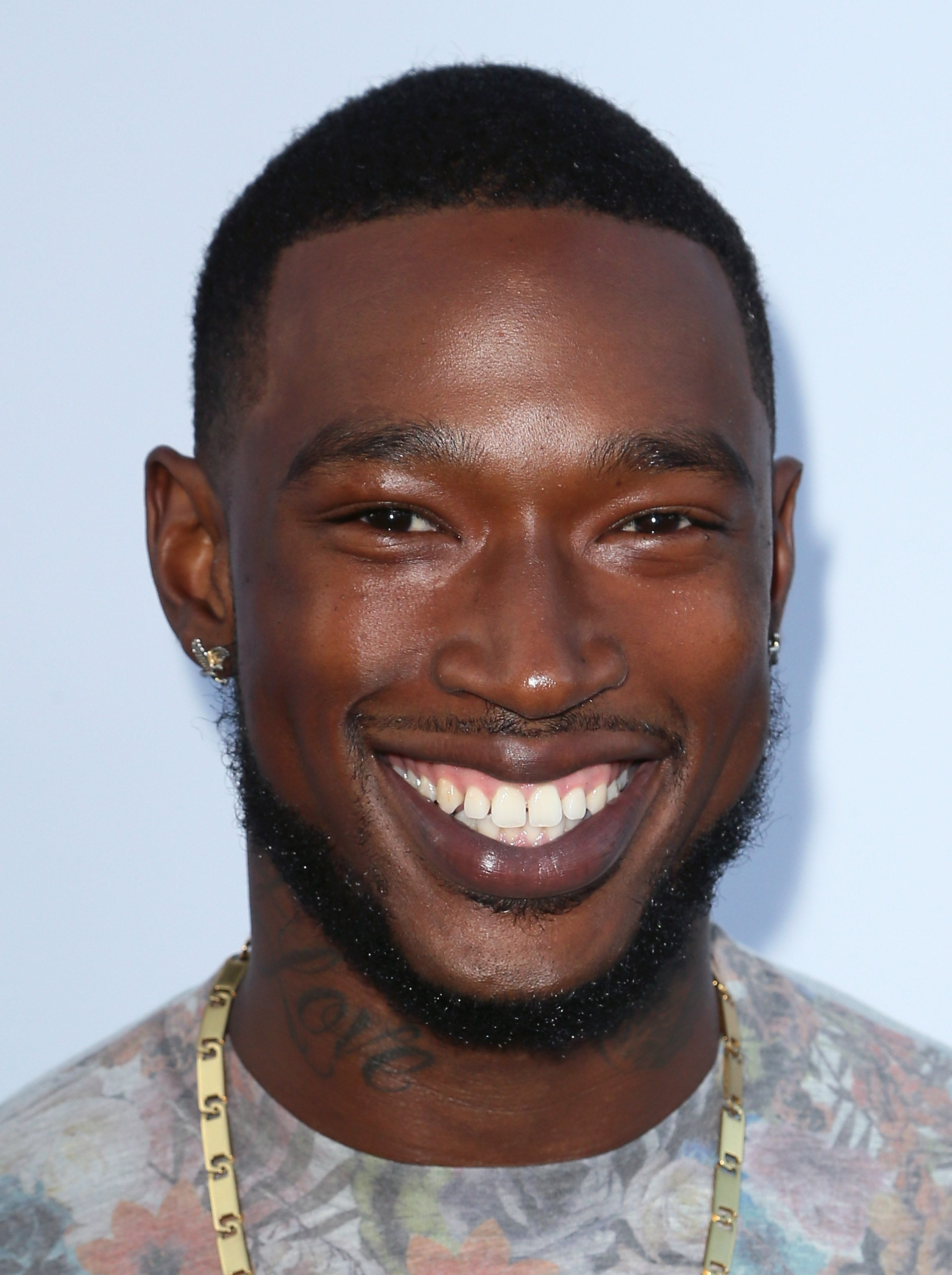 Kevin McCall Has Apparently Figured Out The Black Community's Problem — Black Women Work Too Much