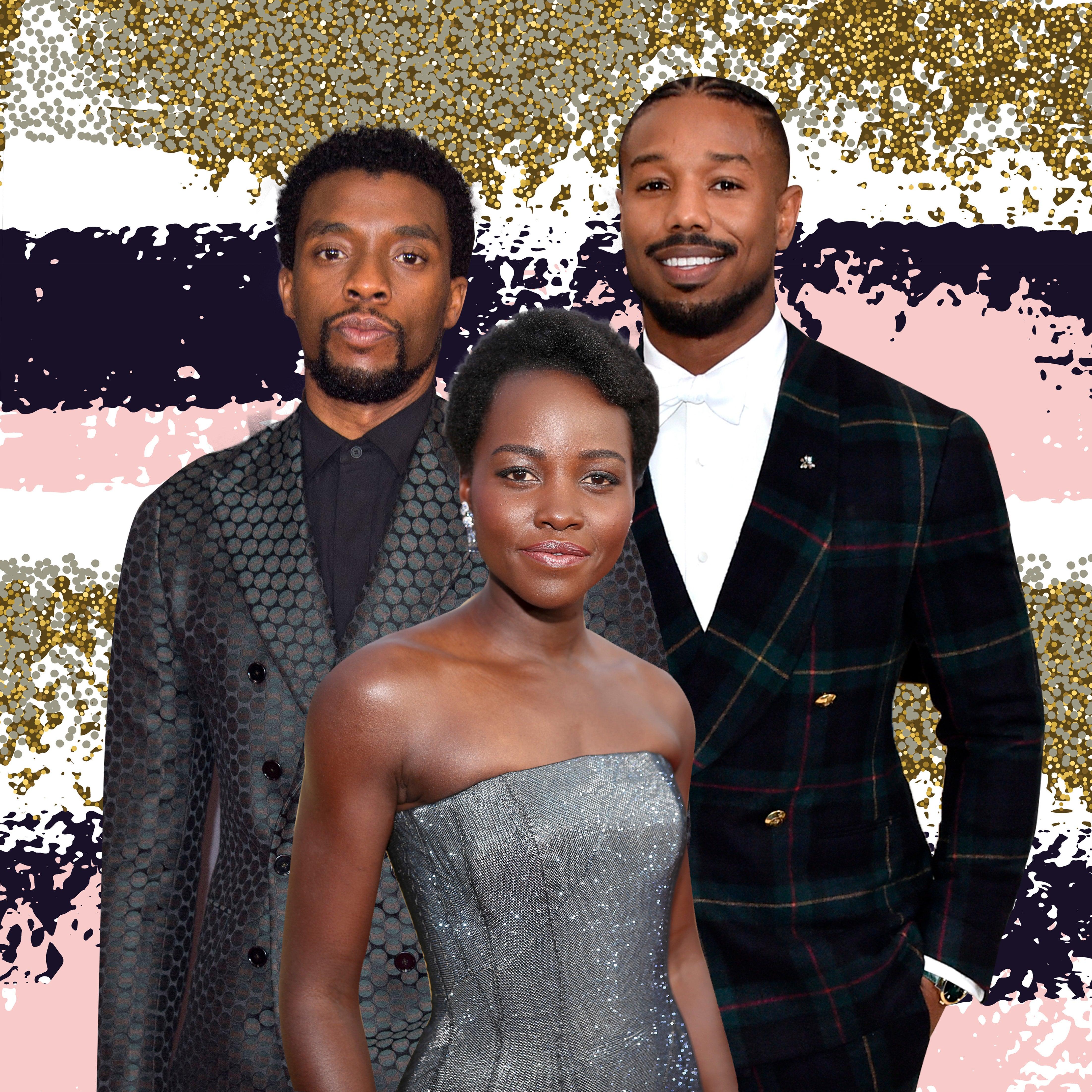 recent-black-cast-movies