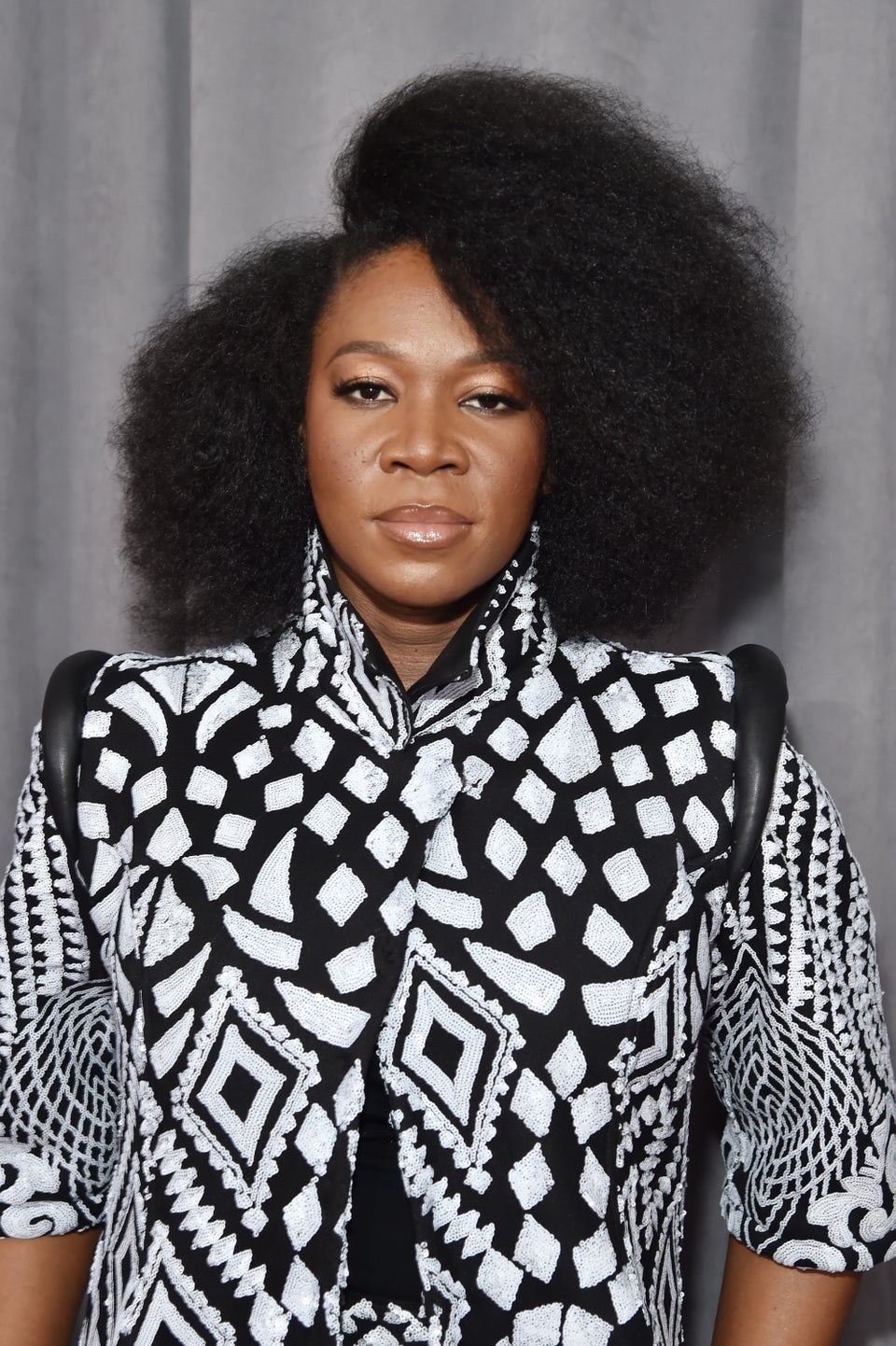 Did Jimmy Fallon And Justin Timberlake Steal India.Arie's Idea? She Thinks So