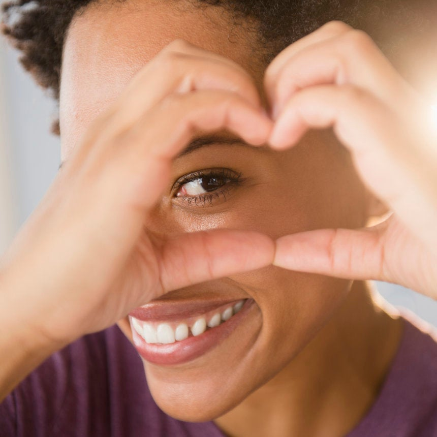 Star in Your Own Love Story! The 14-Day Dating Challenge You Deserve