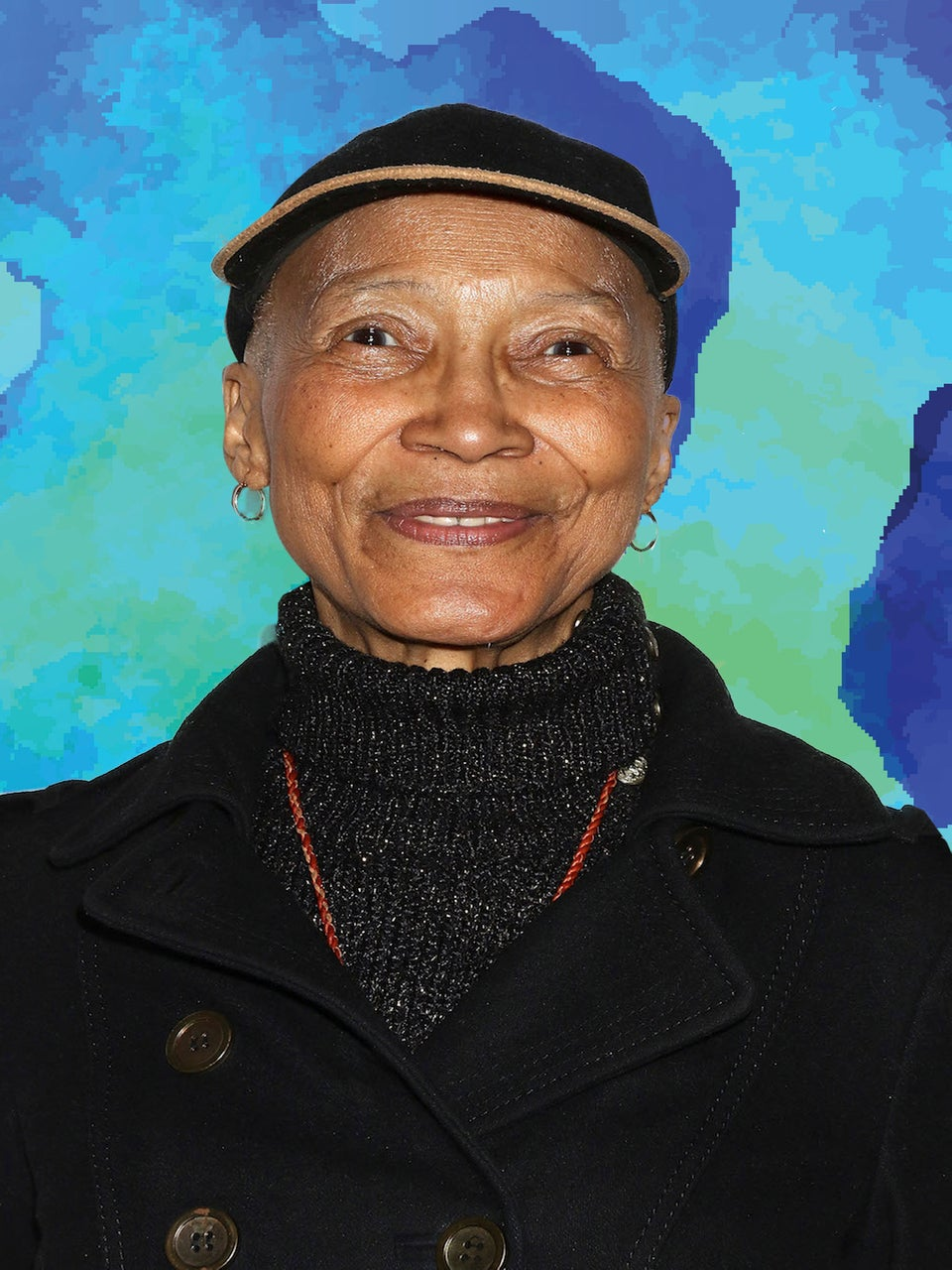 Emmy-Winning 'Roots' Actress Olivia Cole Dead At 75