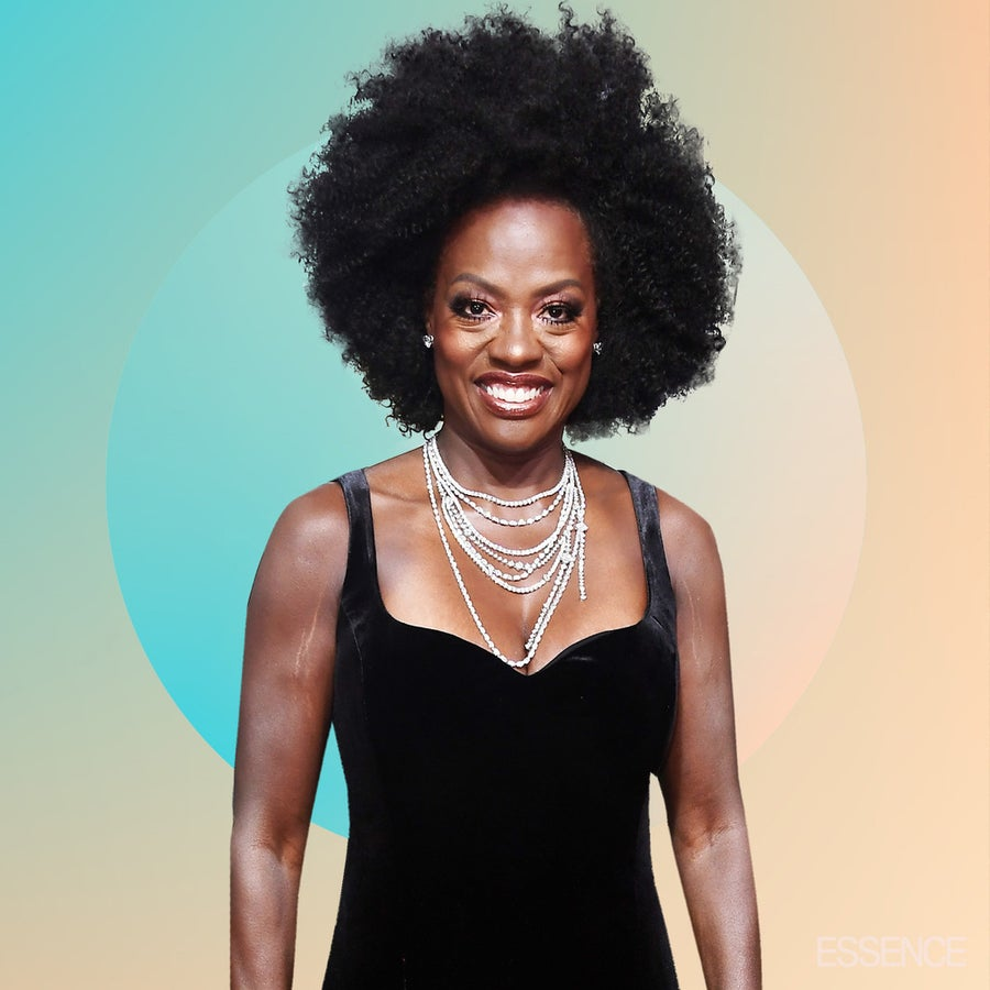 Viola Davis Regrets Her Role In 'The Help,' Says Film Silenced Black Maids
