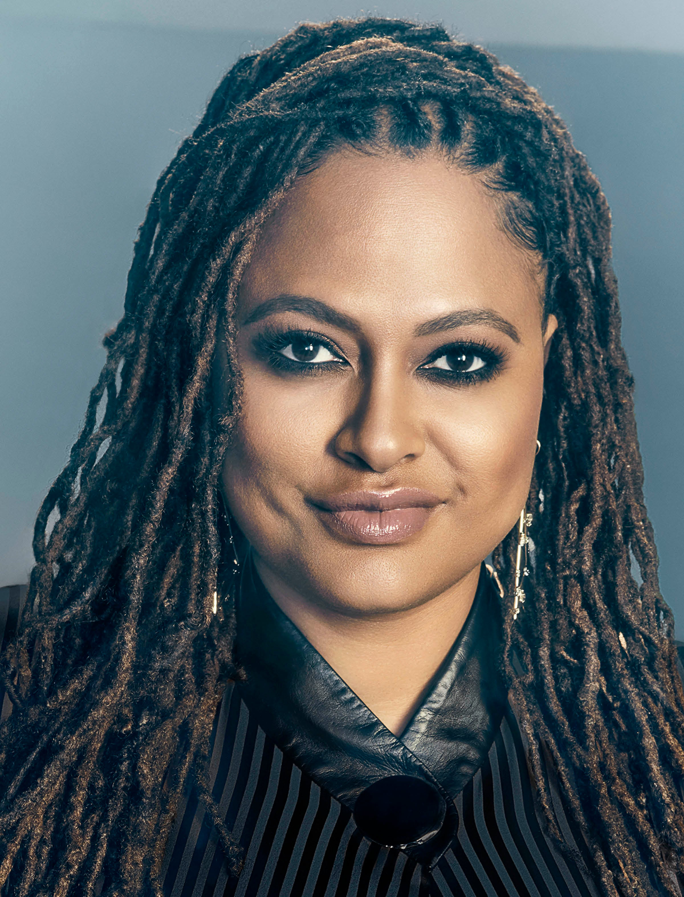 Ava DuVernay Set To Direct DC's 'The New Gods' For Warner Bros