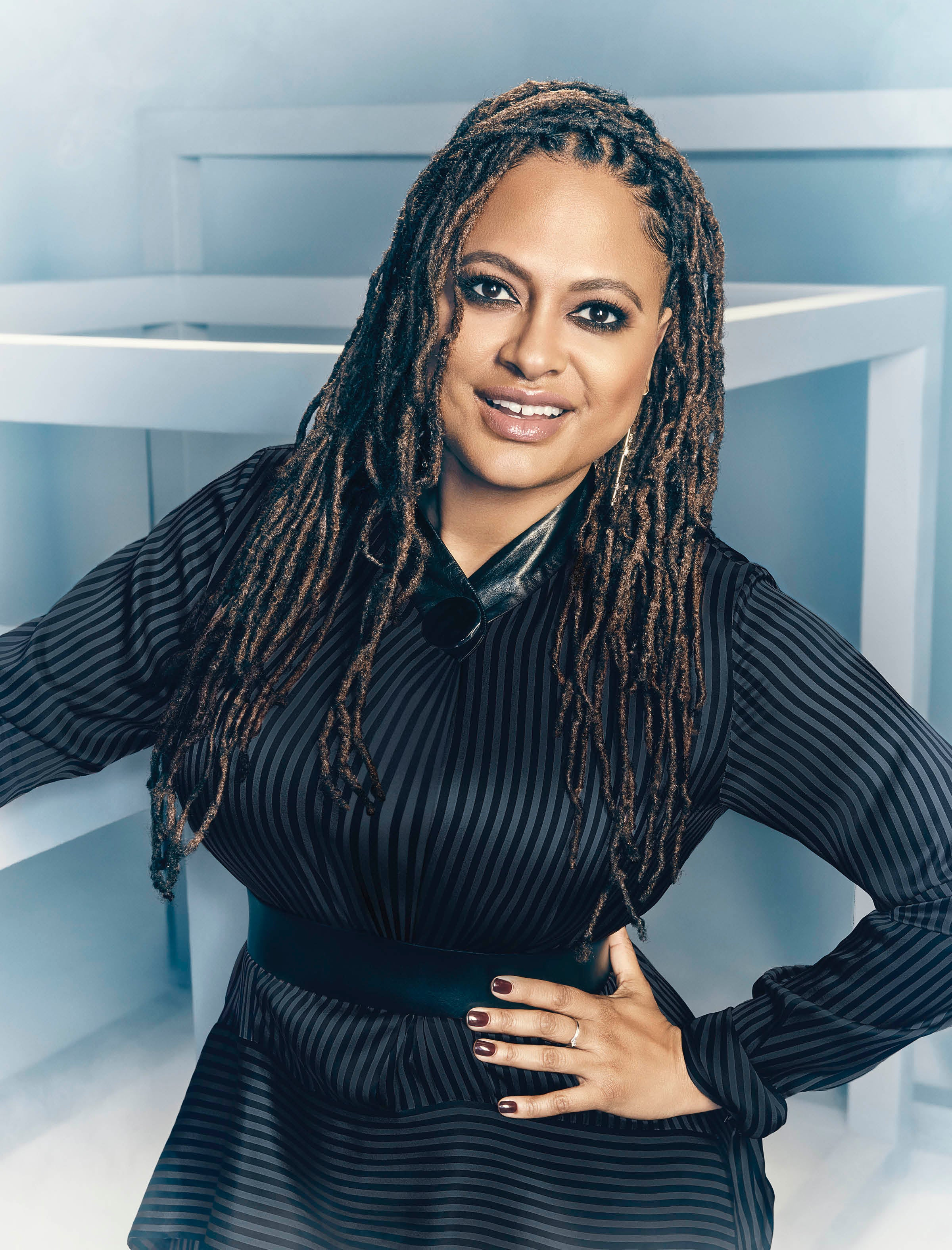 A New Racial Drama Produced By Ava DuVernay Could Be Headed To CBS
