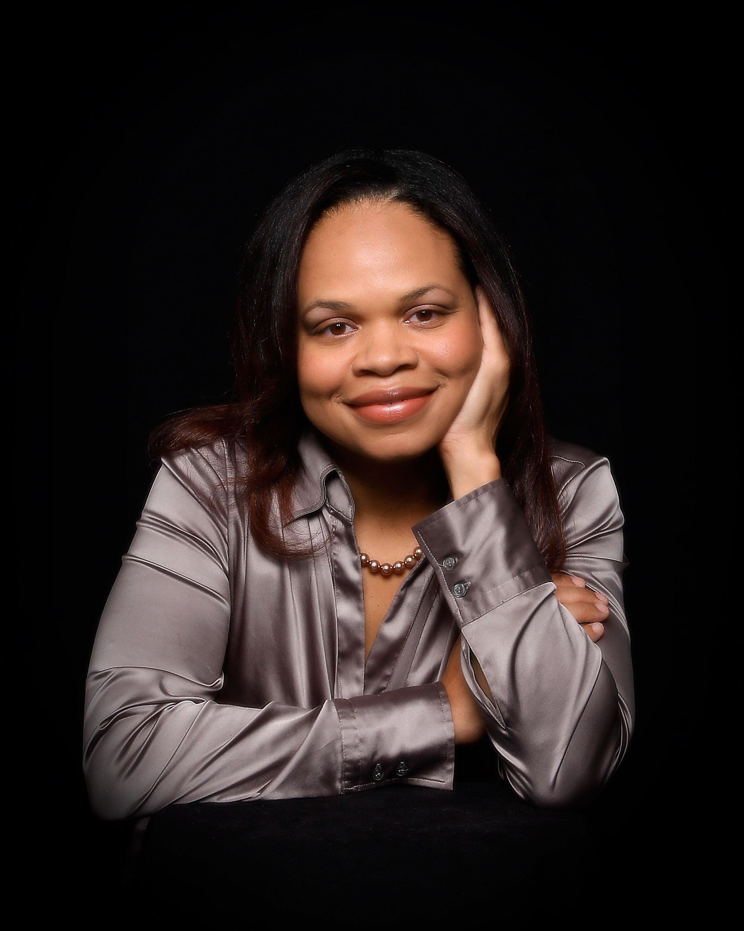 Black Women In Stem Leadership Essence
