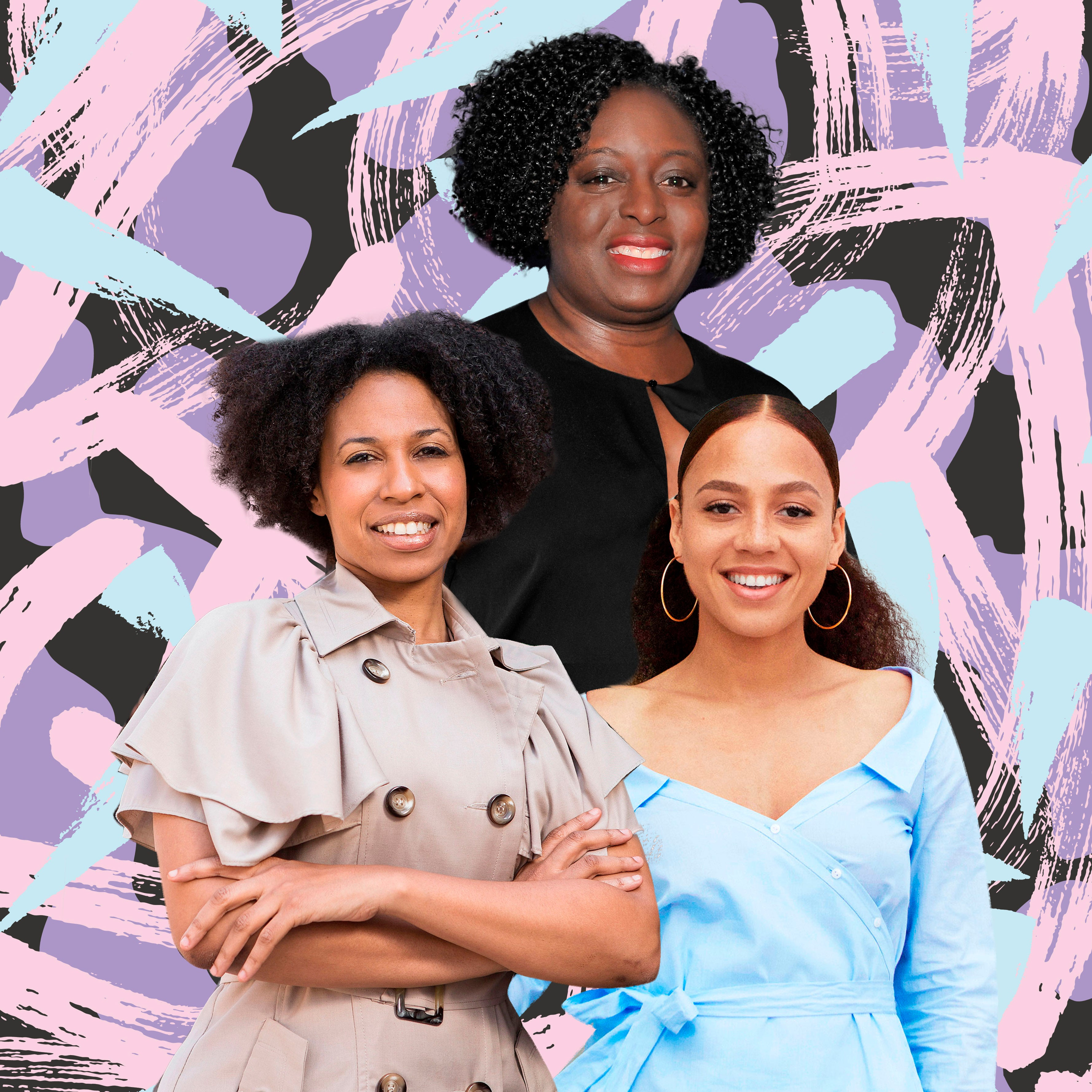 15 Black Women Who Are Paving The Way In STEM And Breaking Barriers