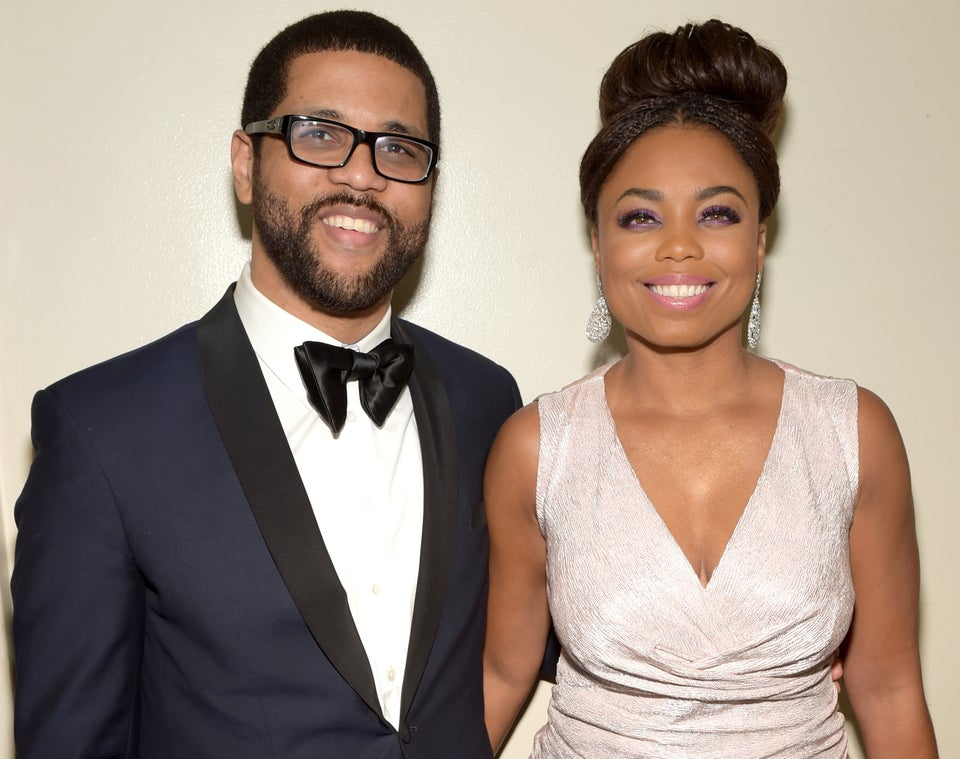 Michael Smith Is Spilling The Tea About How He And Jemele Hill Were Treated By ESPN