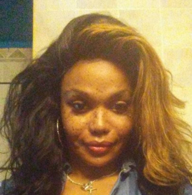 Tonya Harvey Has Become The Third Trans Person Killed This Year