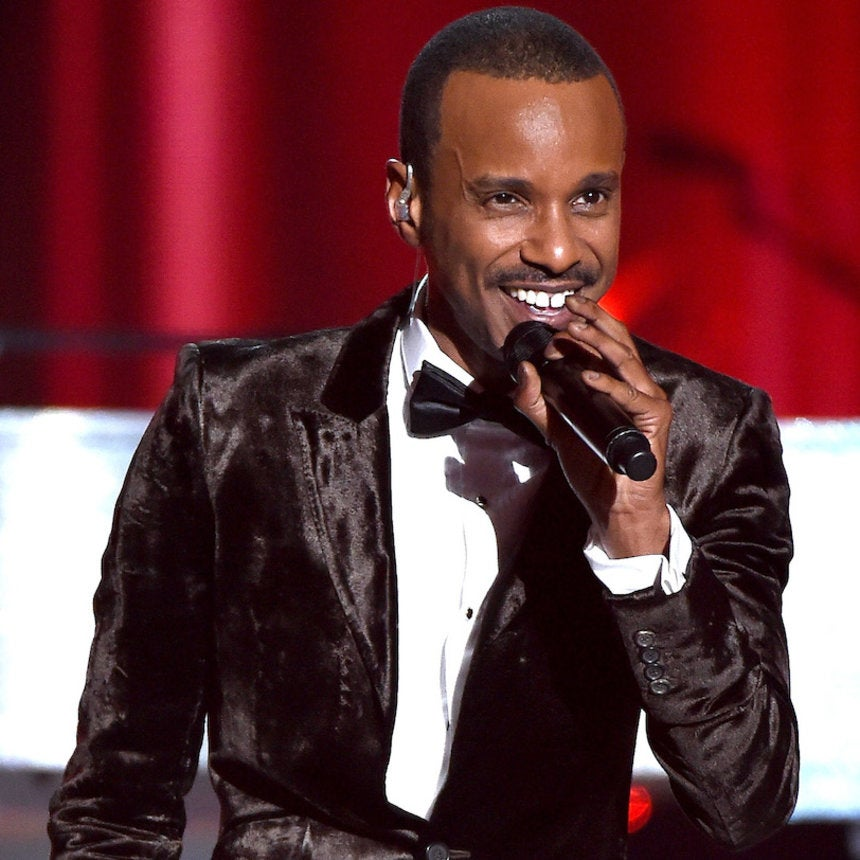 Black Twitter Shows That Love For Tevin Campbell Is Still Burning Strong