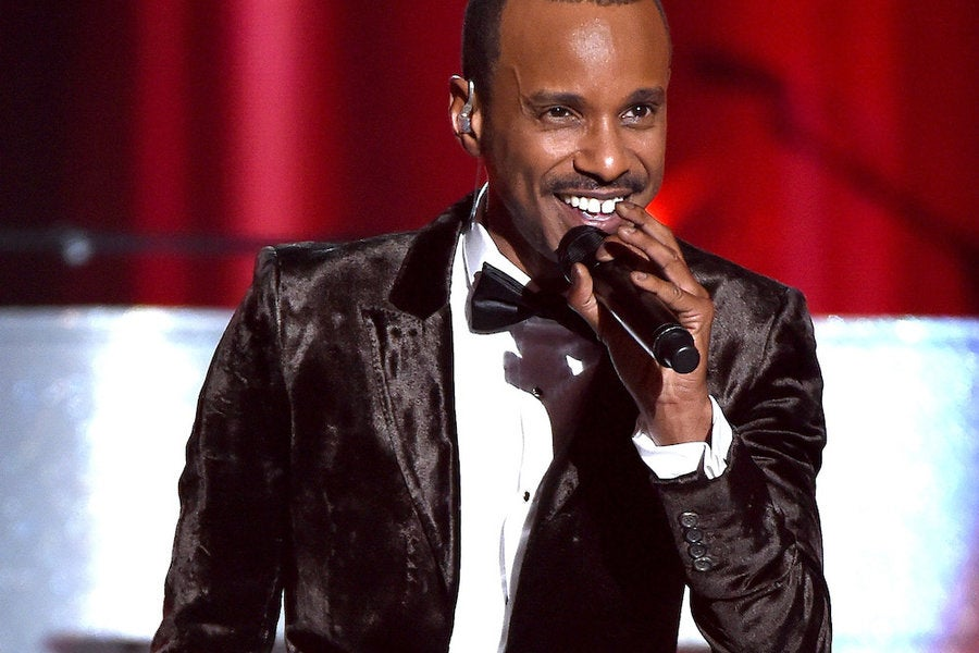Ava Duvernay Honors Her Word; Casts Tevin Campbell In Queen ...