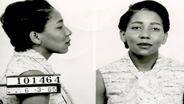 Who Is Doris Payne? 5 Things To Know About The Iconic Jewel Thief