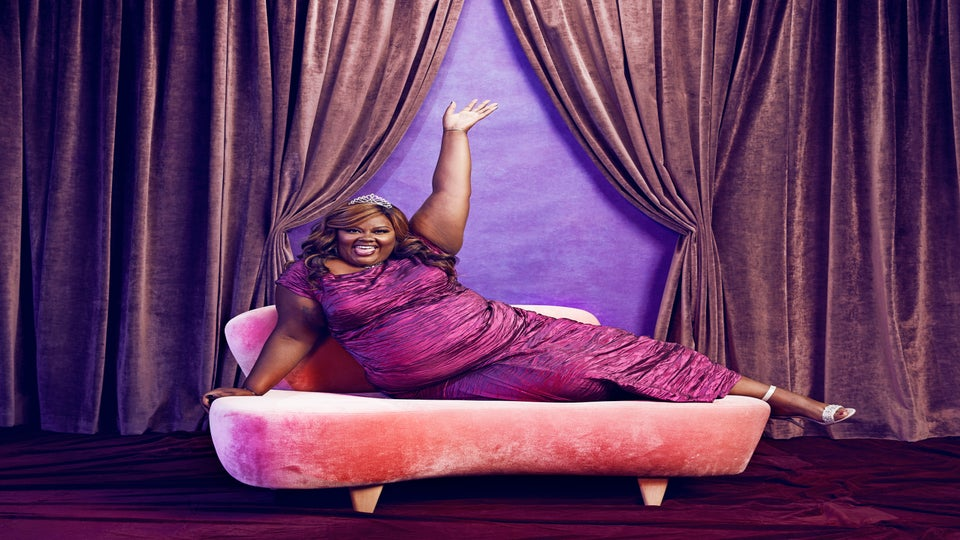 Nicole Byer's 'Loosely Exactly Nicole' Is The Hilarious Series You Should Binge Next