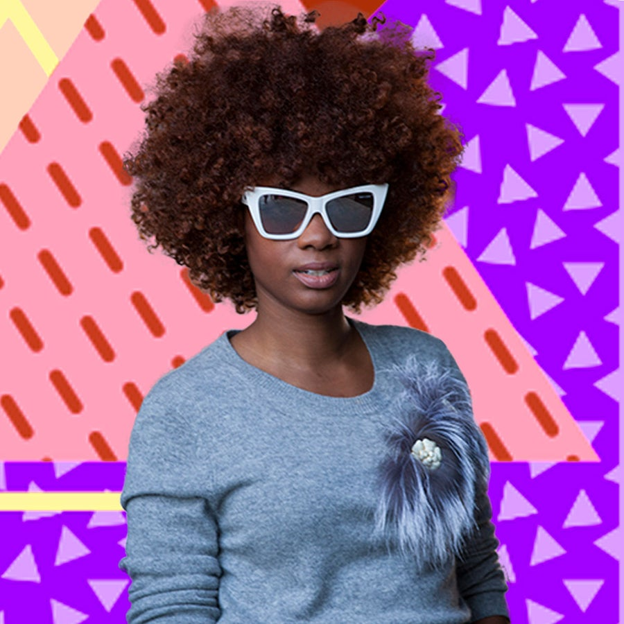 14 Underrated Black-Owned Hair Products For Your Spring Arsenal