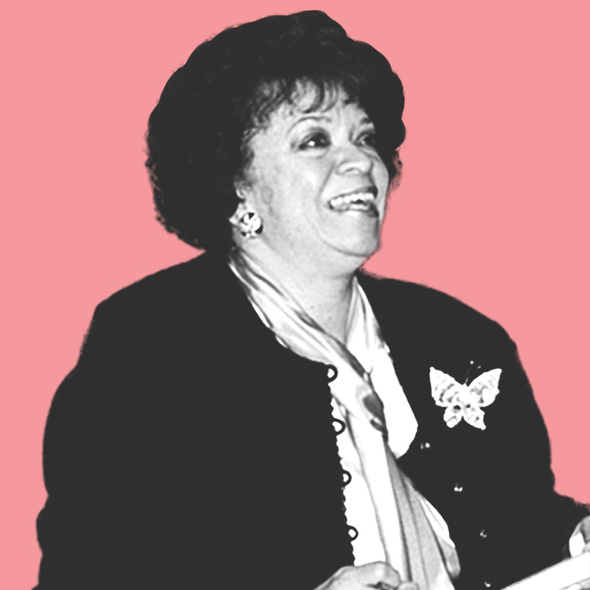Dr. Gwendolyn Goldsby Grant, A Legend In Sexual Health, Has Passed Away