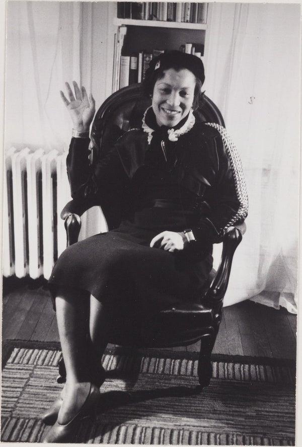 5 Ways Zora Neale Hurston's Work Influenced Black Literature And Black  Womanhood