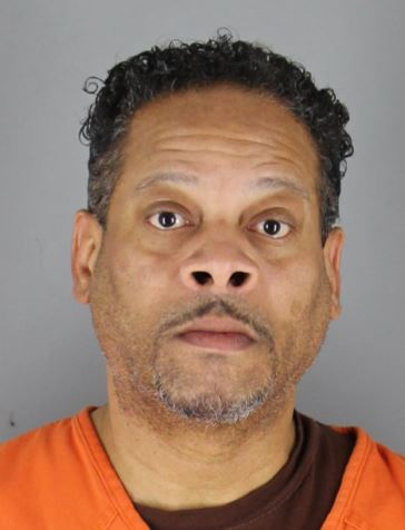 Minnesota Man Raped, Tortured Mentally Disabled Twin Daughters For Years