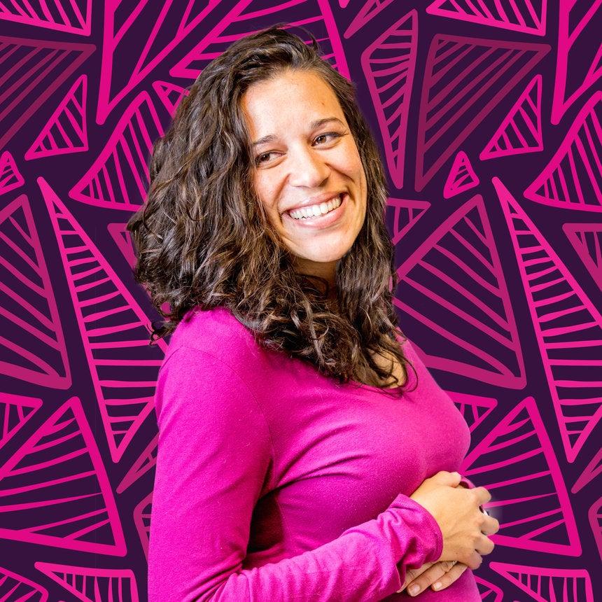 #WarriorWednesdays: Natasha Bowens Is A Black Farmer On A Mission