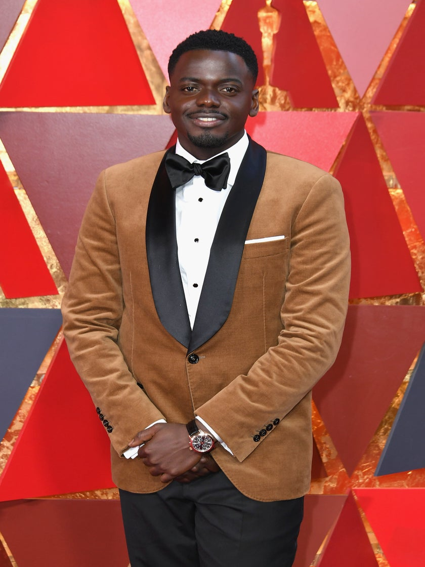 The Quick Read: Daniel Kaluuya Teams Up With Lena Waithe For New 'Queen & Slim' Film