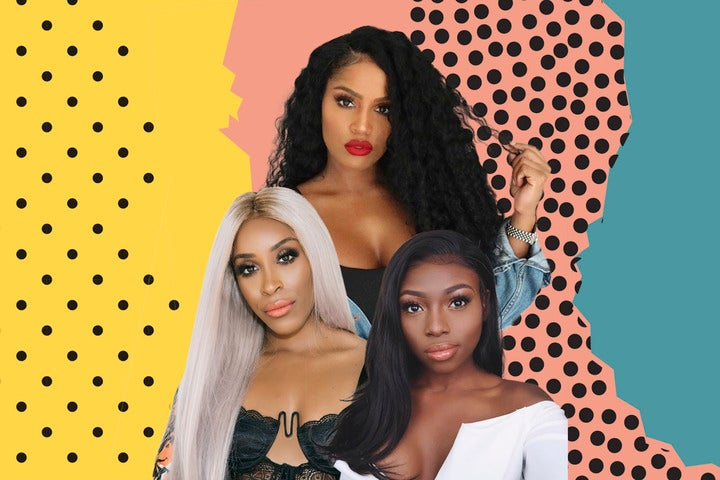 14 Black Beauty Vloggers You Need to Follow Now For Major Beauty Inspo