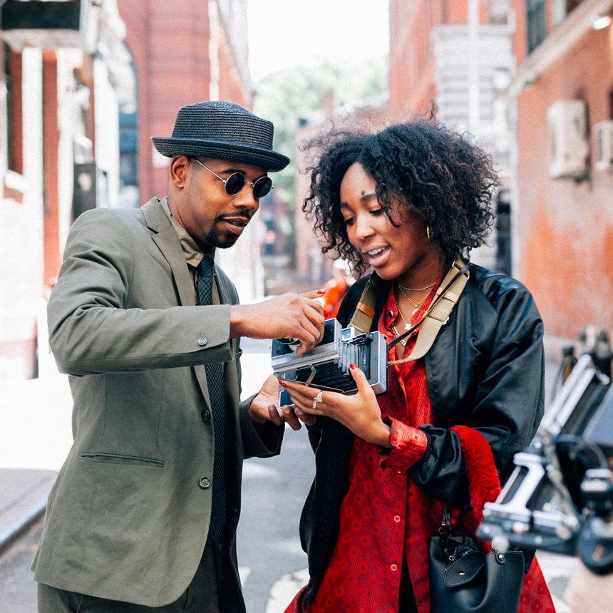 Do It For the Culture! Unique Black-Owned New York City Tourist Experiences You Have to Try