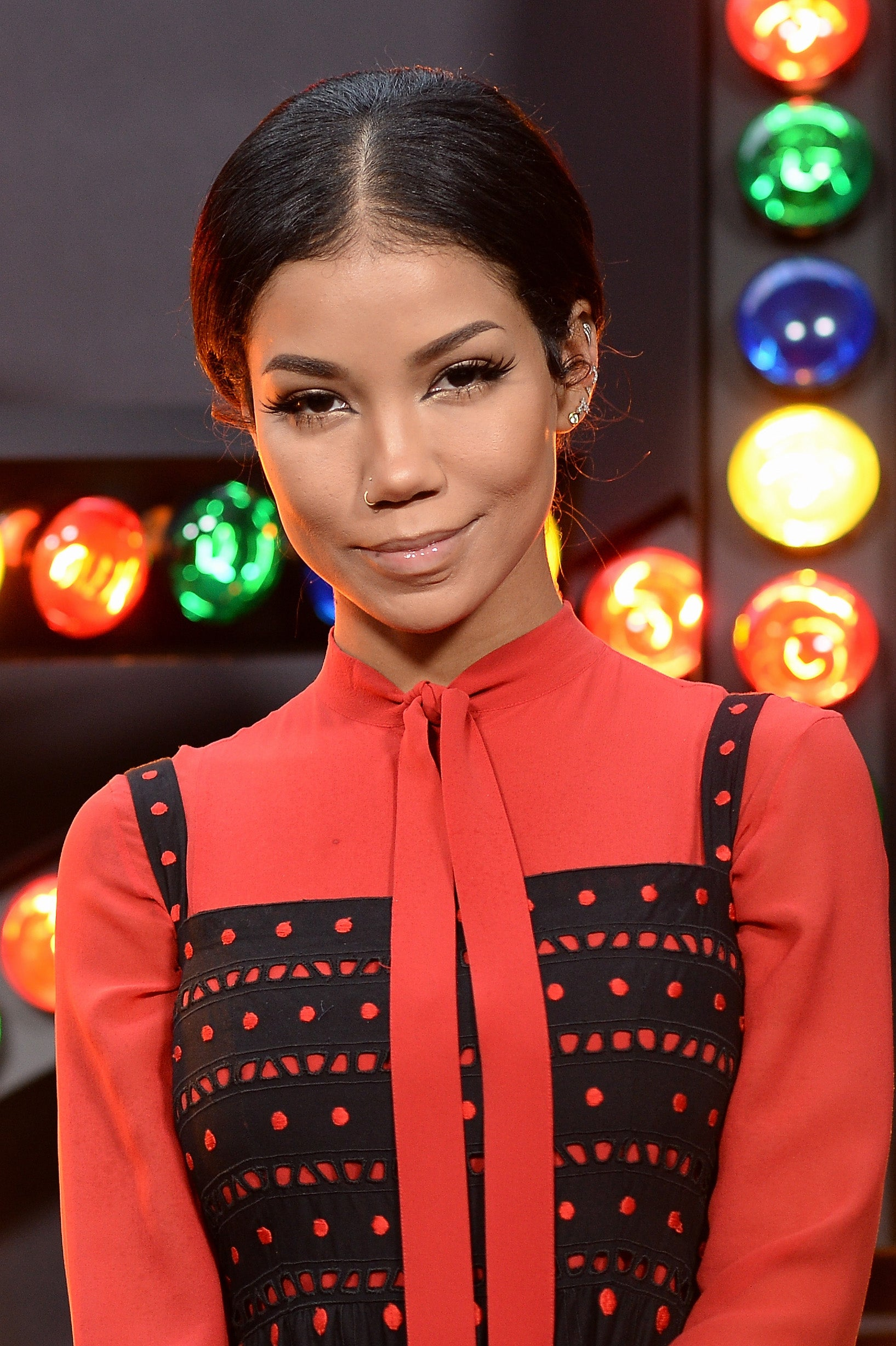 Young Jhene Aiko naked (17 photo), Topless, Hot, Boobs, legs 2019