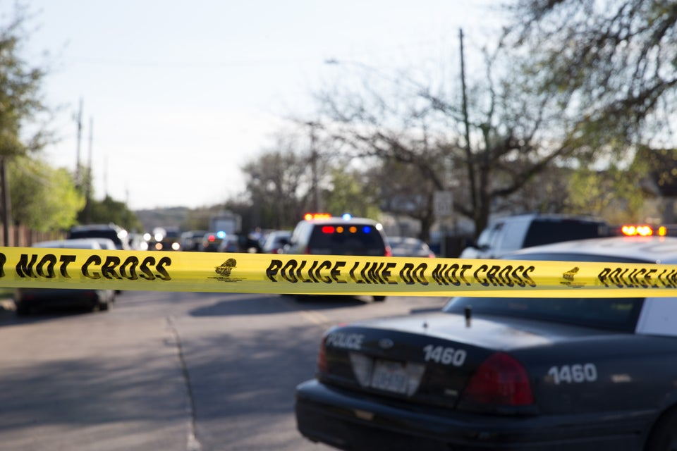 Deadly Austin Package Bombs That Killed 2May Be Motivated By Hate