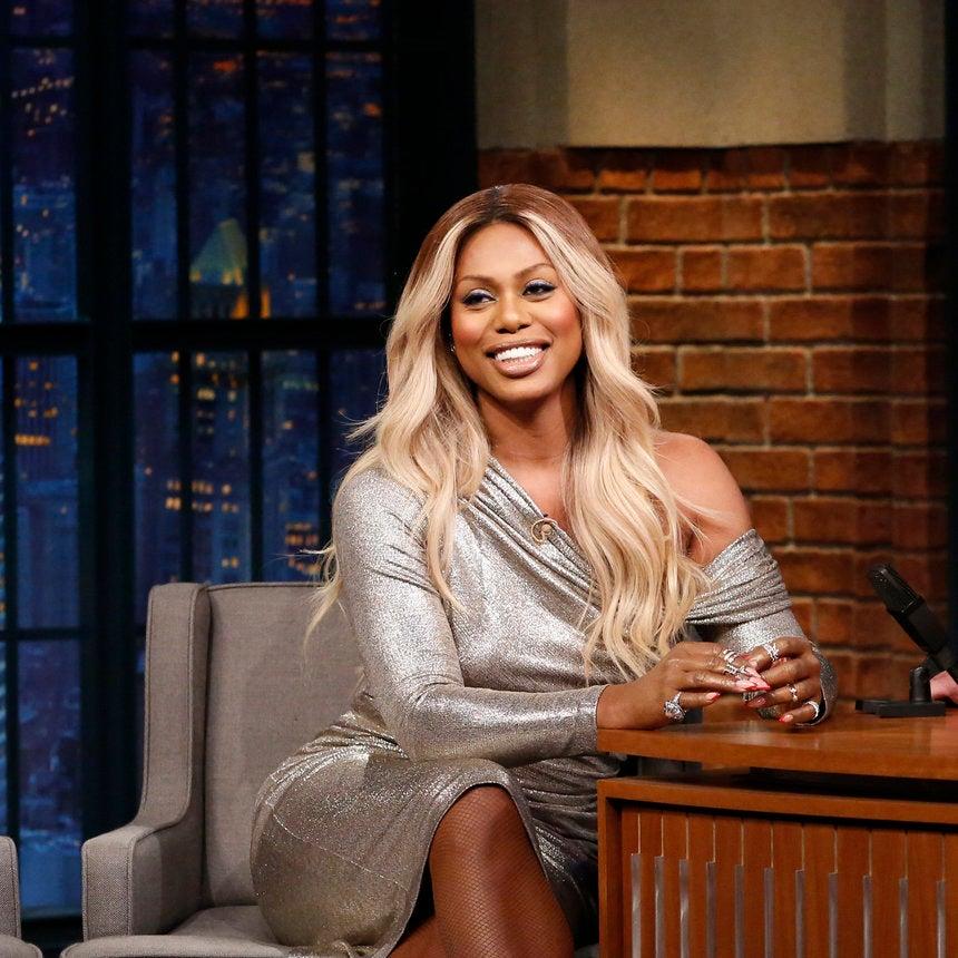 Celebrity Photos of The Week: Mar. 11 - Mar. 17
