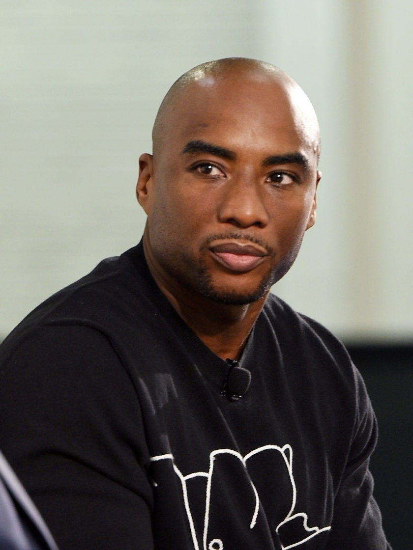 Charlamagne Tha God Denies Rape Allegations From 17-Year-Old Case