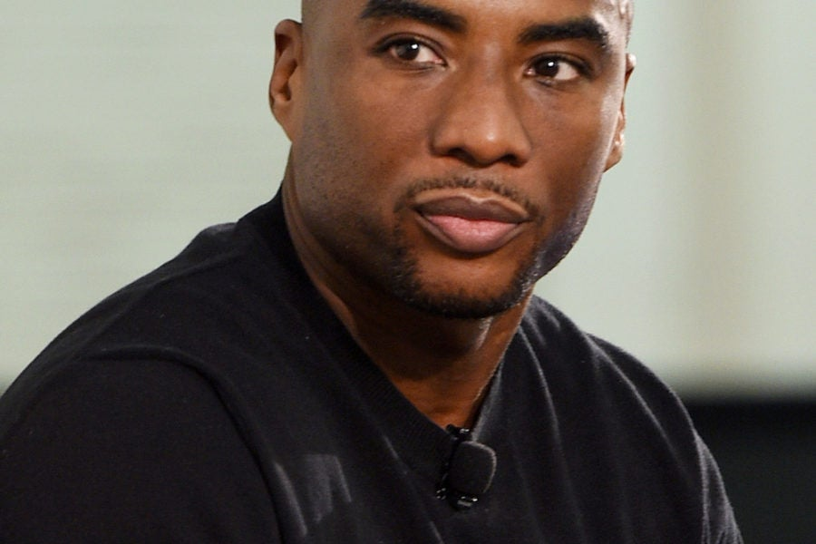 Charlamagne Tha God Opens Up About Being Molested- Essence