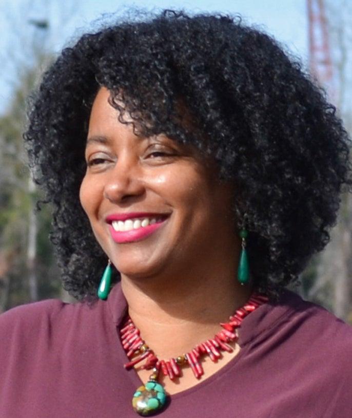 International Documentary Association Awards Grants To Emerging Women Filmmakers Of Color