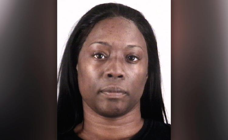 Texas Woman Who Mistakenly Voted Illegally Was Given More Prison Time To Five-Year Sentence
