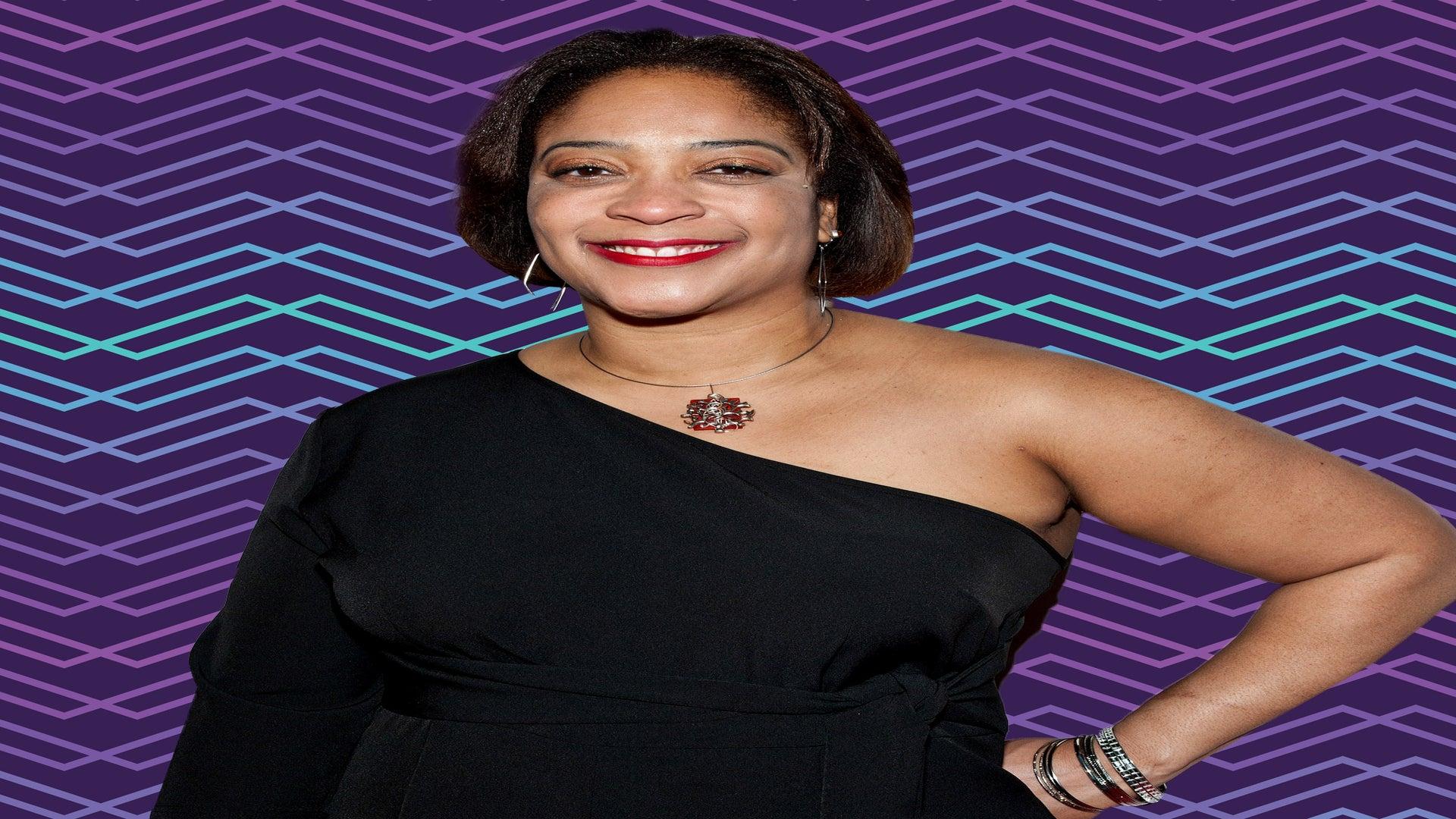 'Chicago Fire' Actress DuShon Monique Brown Dead At 49