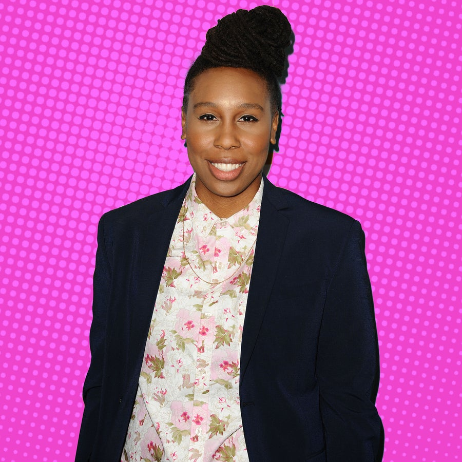 Lena Waithe Is PayingIt Forward In Hollywood By Recommending Black Talent For New Projects