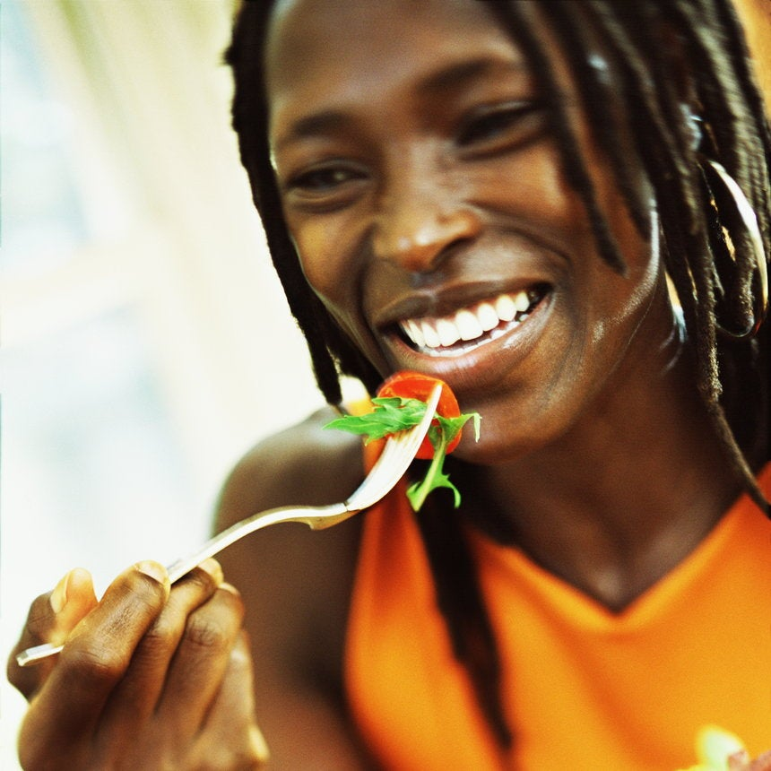 4 Easy Ways To Boost Your Metabolism