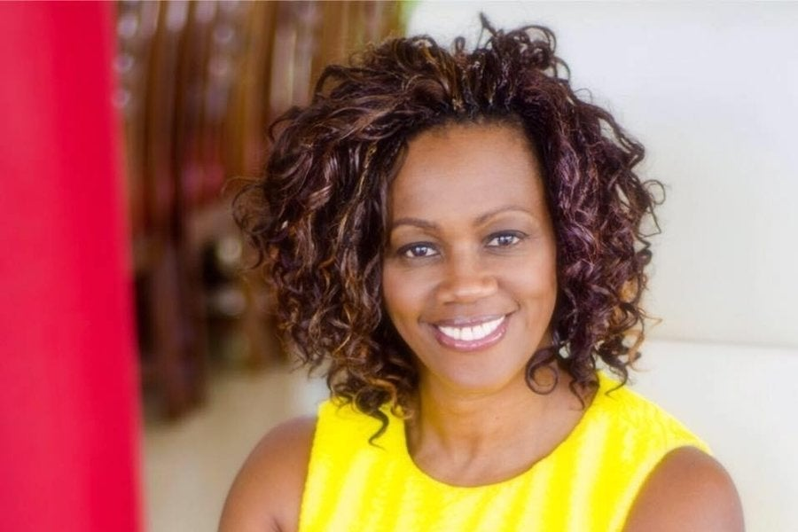 Costa Rica Just Elected A Black Female Vice President, The First In All Of the Americas