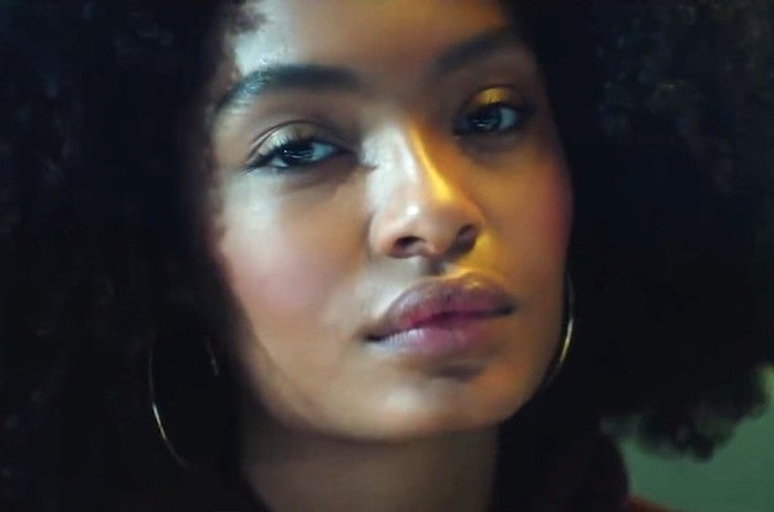 Drake's 'Nice For What' Video Is A Celebration Of Women—Especially Black Women