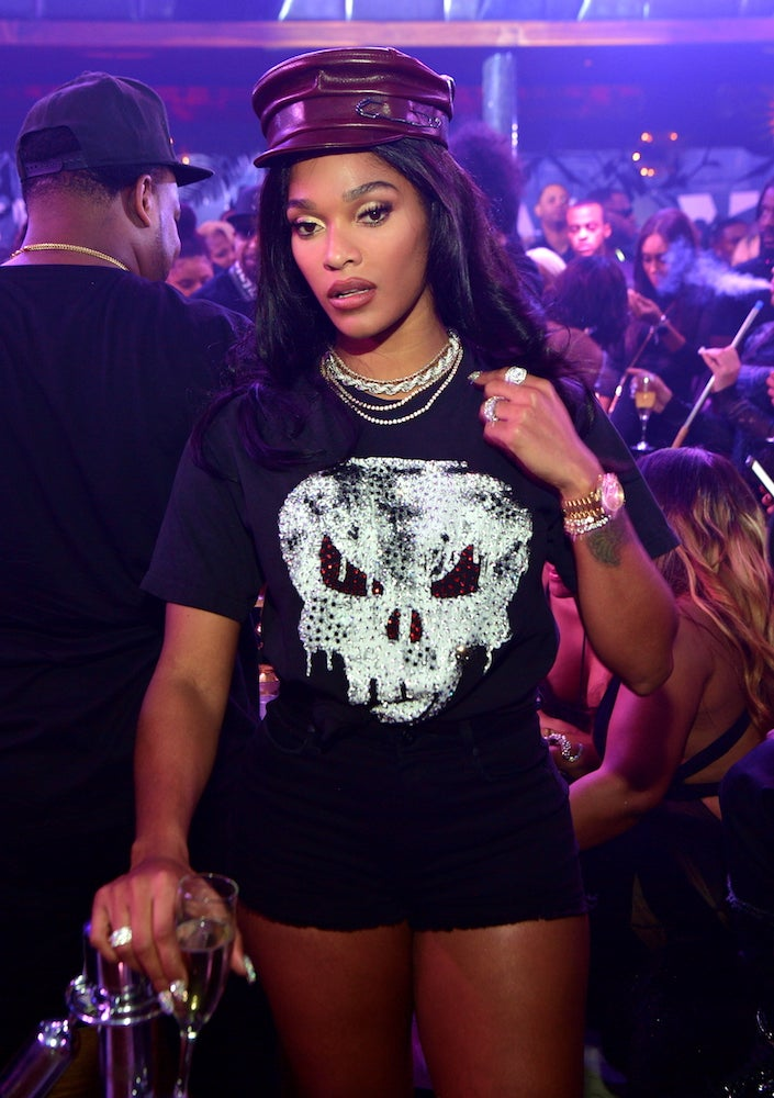 'Love & Hip Hop: Atlanta' Stars Are Reportedly Making Big Money