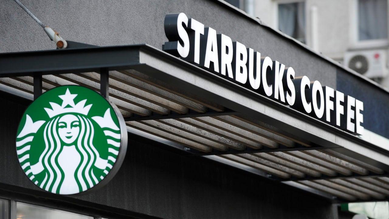 Two Black Men Were Arrested For #WaitingWhileBlack At A Philadelphia Starbucks