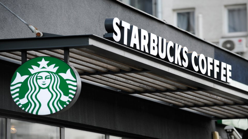The Quick Read: Men Arrested At Starbucks Settle For $1 Each And $200K Young Entrepreneur Program