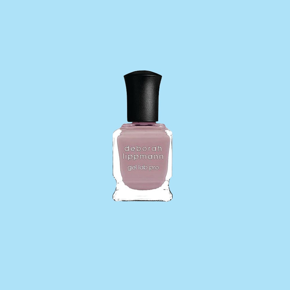7 Non-Toxic Nail Polishes That Deliver Major Color And Don