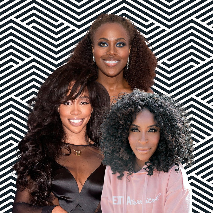 ESSENCE's Best in Black Beauty 2018: The Beautiful Black Women That Inspired Us This Year