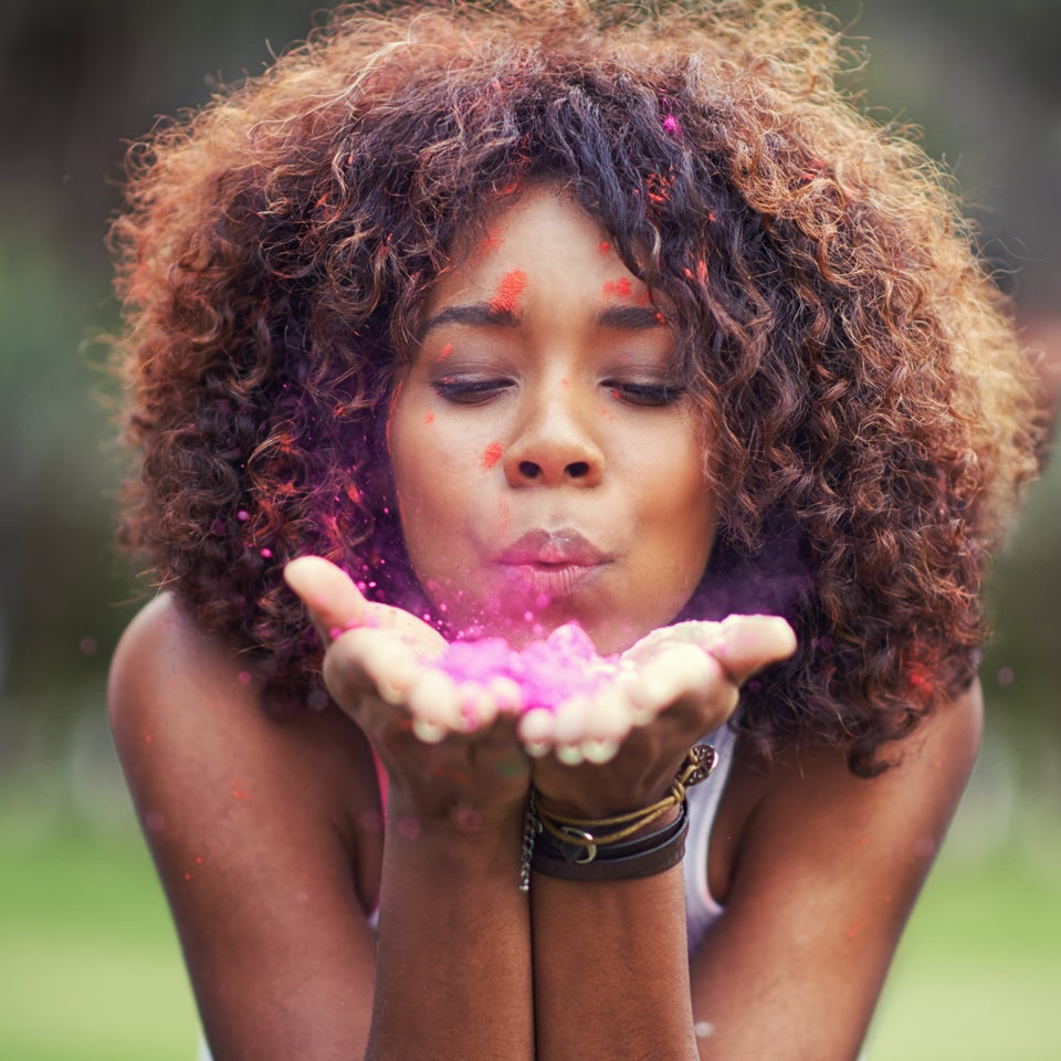What's The Difference Between Menstruation And Ovulation?