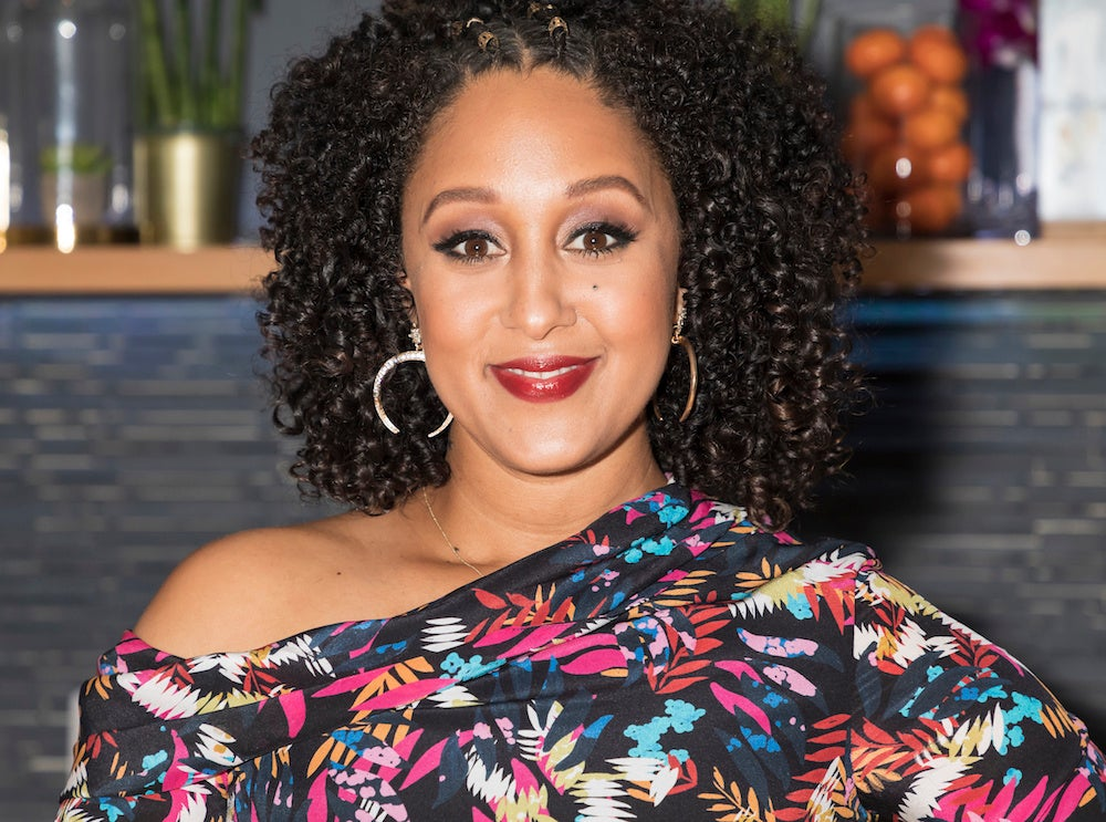 Tamera Mowry-Housley's Niece Who Was Killed In Thousand Oaks Mass Shooting Laid To Rest