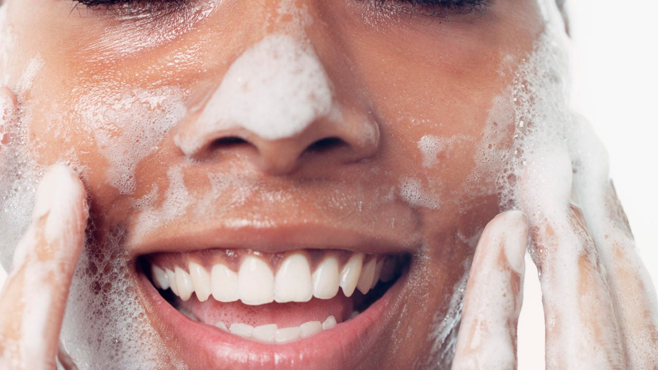 These Tips Will Help You Create The Perfect Skin Care Routine