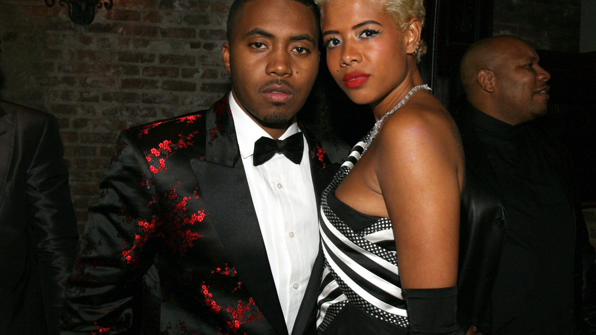 Kelis Breaks Silence On Her 'Violent' Relationship With Nas: 'It Was Really Dark'