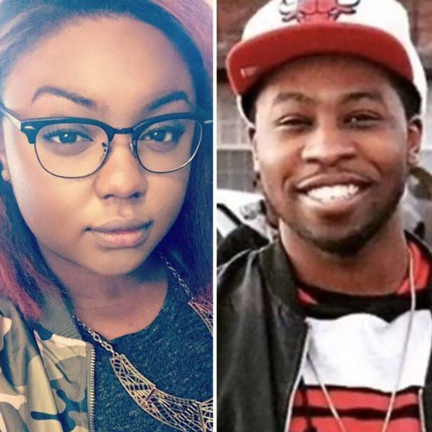 Here's WhatWe Know About The 4 Lives Taken In The Waffle House Shooting