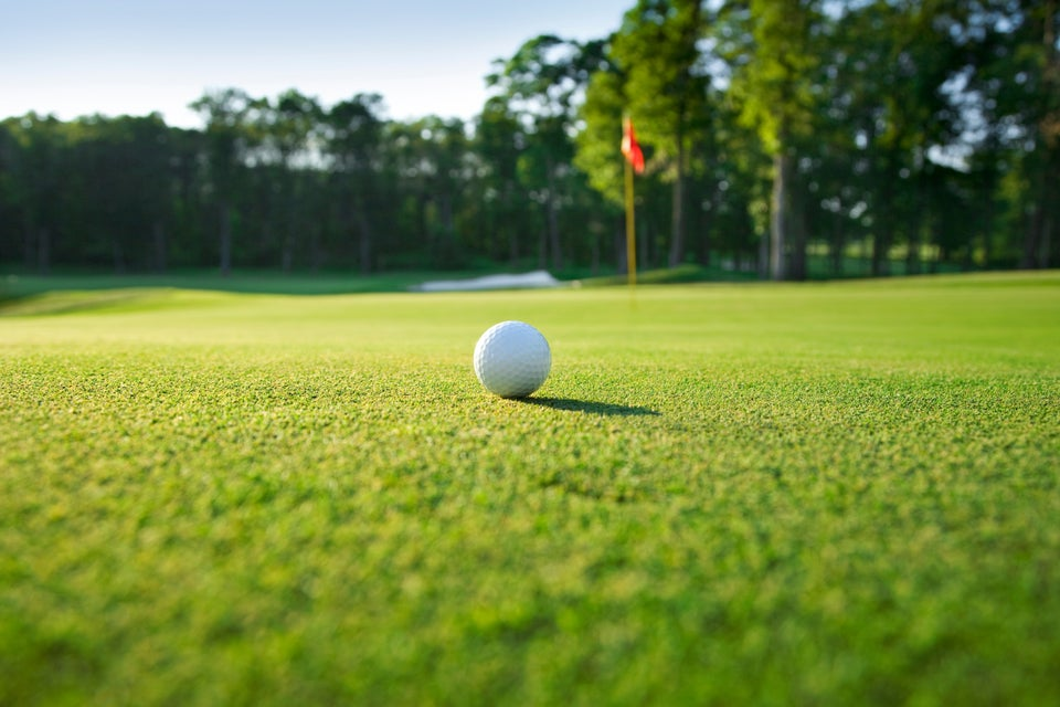 Golf Club Justifies Calling Police On Black Women, NAACP Head For 'Playing Too Slowly'