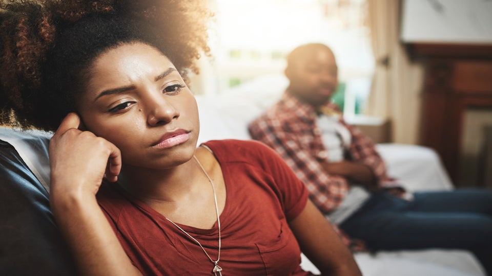 17 Signs Your Relationship Won't Last Very Long