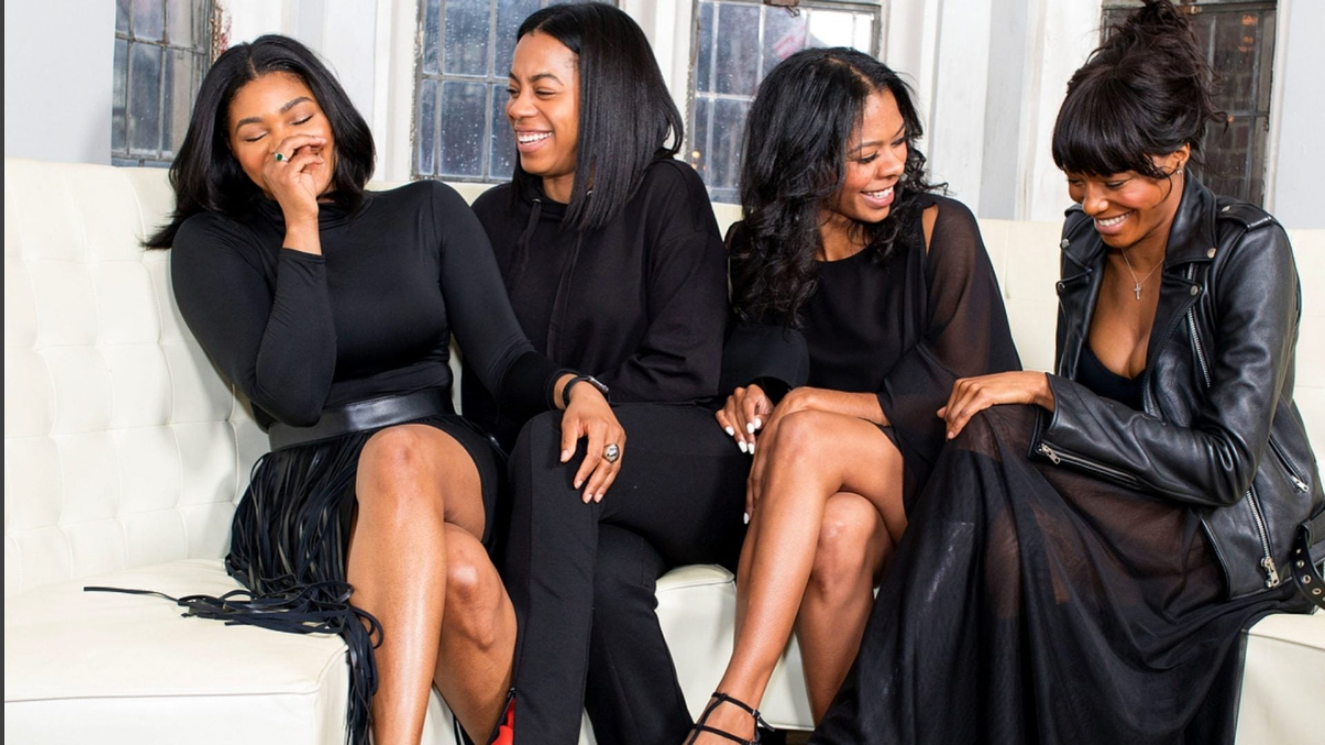 ESSENCE Fest Squad Goals: Squads Of The Week – April 30 – May 4