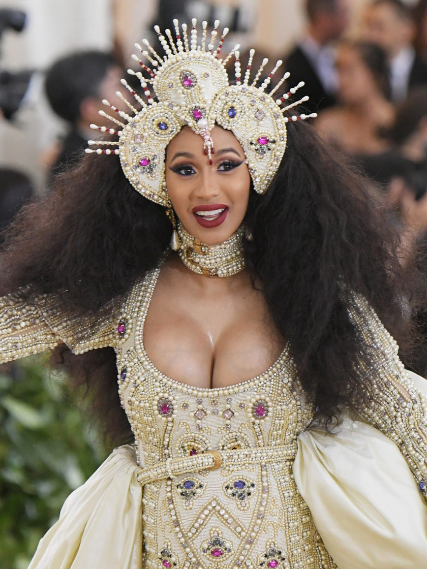 The Met Gala: Everything We Know About 2019's Anticipated Style Soiree
